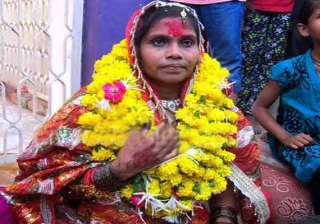 gujarat woman wakes up a day after being declared...