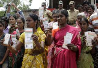 12 guntur villages all set for sarpanch polls -...