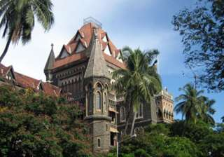 hc tells cid to act in assault case against mla...