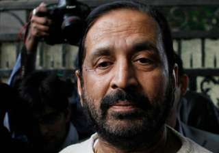 hc grants bail to kalmadi verma in cwg scandal -...