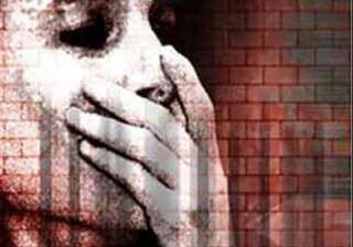 harassment drives girl to suicide - India TV