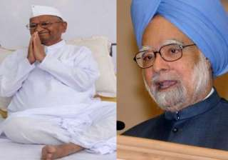 hazare an important leader whom i respect pm -...