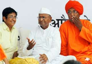 hazare campaign spreads to more cities bsy nitish...