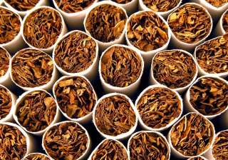 health dept suggests increase tax on tobacco -...