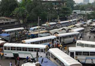 hike in bus fares in odisha - India TV