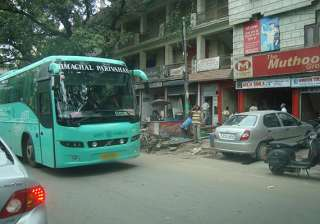 himachal govt reduces minimum bus fare from rs 5...