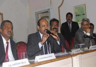 icai to hold campus placements in jaipur from aug...