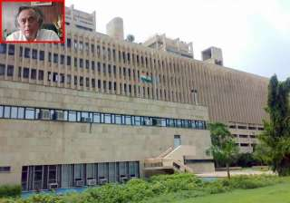 iit iims faculty are not world class students are...