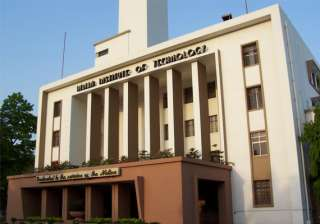 iit faculties attack kharagpur director for...