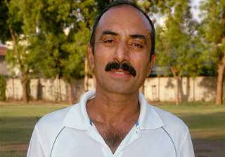 ips officer sanjeev bhatt s security cover...
