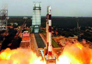 isro to launch five foreign satellites on june 30...