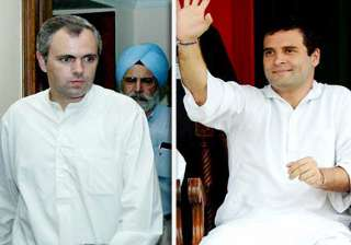 i like rahul s reaction to shoe throwing tweets...