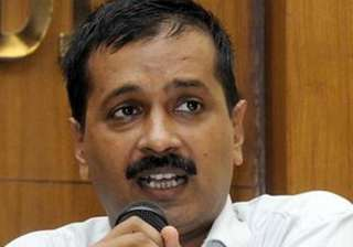 i was not allowed to board plane claims kejriwal...