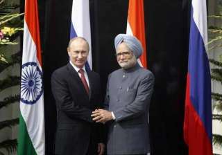india russia sign rs 2 600 crore deal for anti...