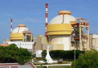 india russia to sign pacts on kudankulam iii iv...