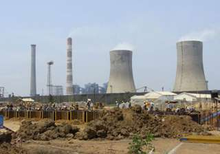 india sri lanka to sign pacts for 500 mw power...