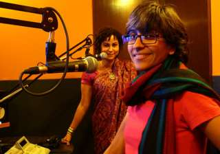 india gets first radio station dedicated to gay...
