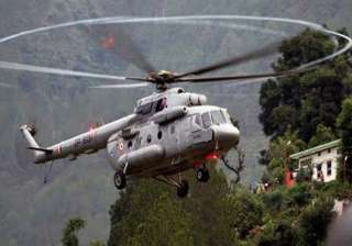india intensifies search for missing malaysian...