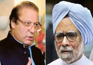 india non committal about possibility of pm...