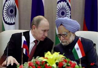 india not to support western sanctions against...
