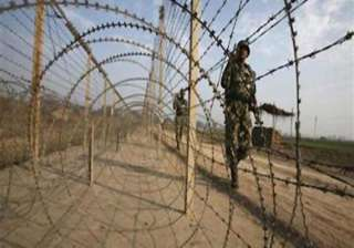 india retaliates strongly after unprovoked pak...