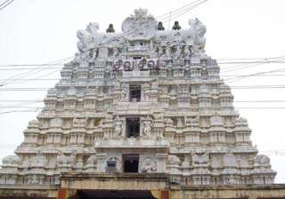 india s 12 famous jyotirlingas rameshwar temple -...