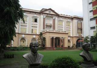india s first science museum opens innovation hub...