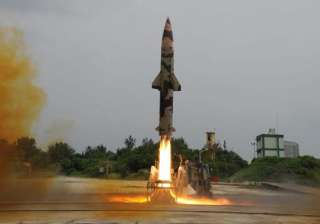 india s indigenously developed nuclear capable...