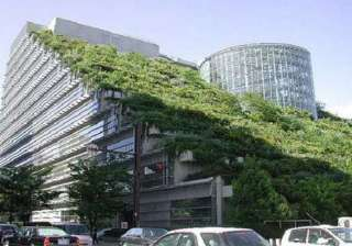 india to implement code for energy saving green...