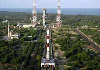 india to launch orbiter to mars next week - India...