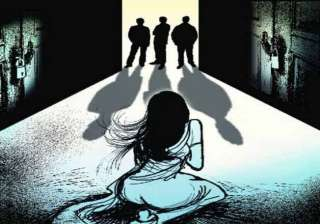 25 year old nurse abducted gang raped in up -...
