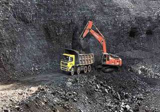 coal block auctions to continue says top...