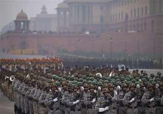 republic day security hoax call sends security...