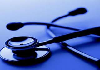 pune hospital to treat acid burn victims for free...