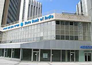 bill to reduce govt holding in sbi approved by ls...