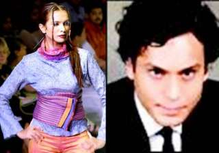 viveka suicide case foul play ruled out clean...
