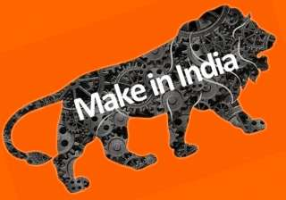 budget 2015 make in india likely to get big push...