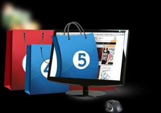 e commerce sites selling adult products come...