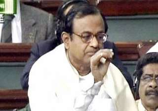 no decision on blackberry govt to hold more talks...