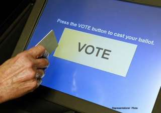 government set to accept nri voting through...