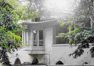 jinnah house hc admits daughter claim - India TV
