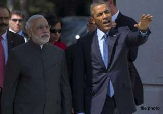 modi obama to discuss defence nuclear deals in...