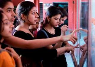 telangana intermediate results 2015 likely to be...