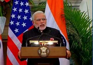 civil nuclear deal centerpiece of indo us...
