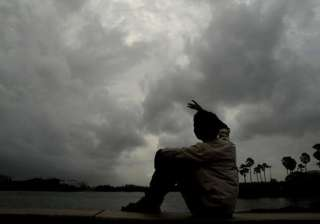imd all set to announce first monsoon forecast...