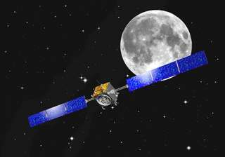 chandrayan 2 will be completely indigenous isro...