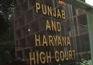 punjab haryana hc allows prisoners to have sex...