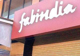fabindia s senior officials seek anticipatory...