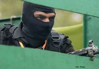 terrorists may avoid delhi target some other...