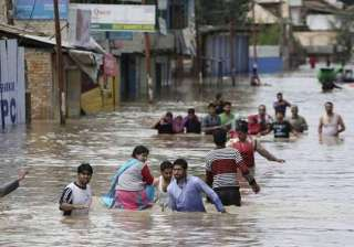 44 dead 25 injured in floods says jammu and...